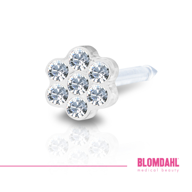 Daisy Crystal 5 mm